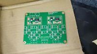 HiFi parallel PCM1794A decoder board DAC core board 24Bit 192kHz PCB