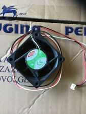 Top Motor DF1206BM 60x25mm Fan, P/N: DF1206BM-3 - VENTOLA PER PC