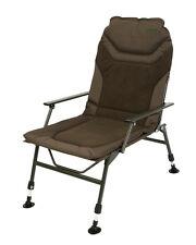 Daiwa Mission Deluxe Specialist Arm Chair - DMDSC1 NEW Carp Fishing