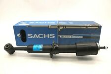 NEW Sachs Shock Absorber Front 313 618 Explorer Mountaineer Sport Trac 2006-2010