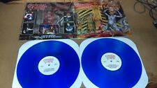 CANNIBAL CORPSE Hammer Smashed Holland DOUBLE LP autopsy pungent stench entombed