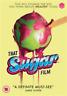 That Sugar Film (UK IMPORT) DVD NEW