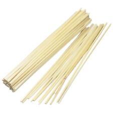 Knorr prandell paille naturelle Sticks - 500pcs Lumière Naturelle 218532974