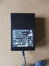 Adaptateur Secteur Chargeur Alimentation 12V DC  1250mA ADP-15ZB /S8