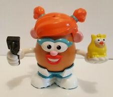 Mrs Potato Head Hasbro 2013 Preowned but very good condition