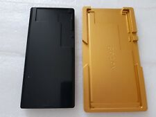 Samsung Note 8 Alignment Mould and Laminating Silicon Mat