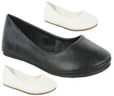 Unbranded Ballerinas Shoes for Girls