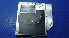 "Macbook PRO A1286 15"" 2009 MB986LL/A Genuine DVD RW Optical Drive 661-5147"
