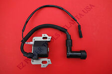 RYOBI RY80940 RY80940B 187CC 190CC 3100PSI 2.5GPM Pressure Washer Ignition Coil