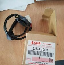 SUZUKI GENUINE Crank position sensor 33140-80C10 For ignition coil From JP
