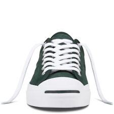 b561629f5dd Converse pro Special Offers  Sports Linkup Shop   Converse pro ...