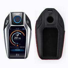 BMW Display Key Case 5 series 7 series i8 2017 onwards