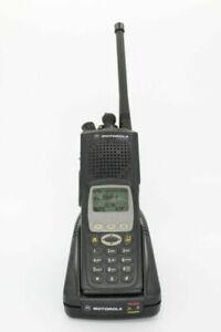 Motorola XTS5000, XTS2500 Programming, FPP, P25, 9600Baud Flash Upgrade NO RADIO