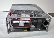 Suburban SF-30FQ 30,000 BTU Ducted Furnace Heater RV Camper Trailer 2391A