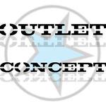 outlet-concept