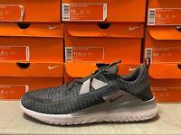 Nike Renew Arena Men's Running Shoes AJ5903 011 Cool Grey/Dark Grey CHOOSE SIZE