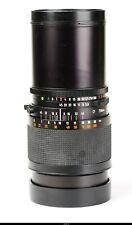 Lens Zeiss  Sonnar 5,6/250mm  CF Superachromat Mint -
