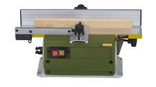 Proxxon petite surface raboteuse AH 80 travail du bois 27044 / direct de RDGTOOLS
