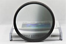 72mm Graduated Grey Filter *GENUINE UK SELLER*