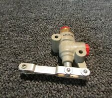 4500SAI Valve Assy (NEW OLD STOCK)