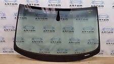 AUDI A6 C6 WINDSCREEN GLASS