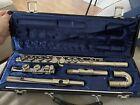 emerson flute