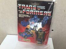 Transformers G1 BEACHCOMBER used first reissue figure takara KO