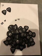 D'Addario Planet Waves Guitar Picks Duralin 70 Picks (1.50mm)