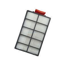 HEPA Filter geeignet für BOSCH BGS 61430 CH/04 ROXX'X, BGS 61430/01 ROXX'X
