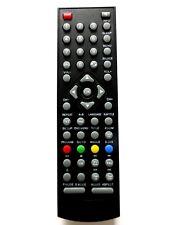 ALBA TV/DVD COMBI REMOTE CONTROL for AMKDVD19 AMKDVD22 ASMKDVD19 ASMKDVD22