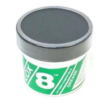 Lox-8 Grease 9712152 100 Gram Jar