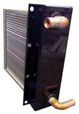Prochem Preheater Heat Exchanger, # 8.603-092.0