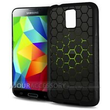 ( For Samsung S5 ) Back Case Cover AJ10758 Cell