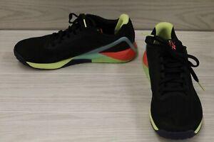Reebok Nano X1 FX3241 Training Shoe - Men's Size 10.5, Black