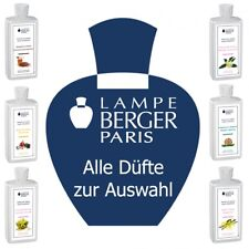 (36,11€/1l) Paris Lampe Berger Duft in 180ml, 500 ml & 1000 ml versch. Raumdüfte