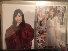 More details for akb48 ske48 matsui jurina jiwaru days handshake event 2pcs