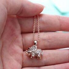 Alloy Family Friends Charm Fashion Necklaces & Pendants