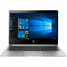 HP Elitebook Folio G1 Laptop Intel Core M5 1.10 GHz 8Gb Ram 256GB SSD W10P