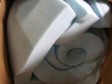 ViscoSoft Memory Foam Mattress Topper Queen  2 Inch Reflex Gel Mattress Pad