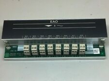 **NEW** Trend EAO , ITEM 200000002 OUTSTATION CONTROLLER