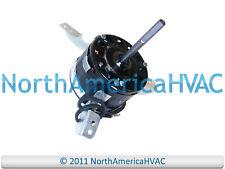 OEM Intertherm Nordyne Miller Furnace Blower Motor 1/10 HP 115 v 620866 620866R