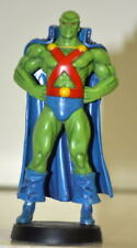 DC Superhero Chess Figure MARTIAN MANHUNTER EagleMoss Justice League