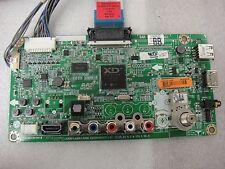 LG 50LN5200-UB Main Board EAX65049107 (1.0) EBT62359796