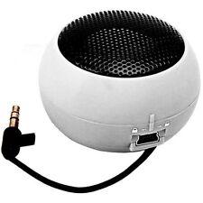 Accesorios blancos para reproductores MP3 Archos