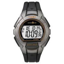 Timex Ironman Triathlon