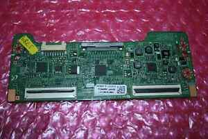 Samsung - BN95-00854A, BN9500854A (BN96-27250A, BN98-04390A, BN9627250A, BN98043