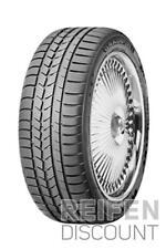 Winterreifen 225/45 R17 94V Nexen Winguard Sport 2 XL M+S