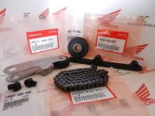 Honda CB 750 Four K0 K1 K2-K6 K7 F1 F2 G Steuerkette Spanner set chain tensioner