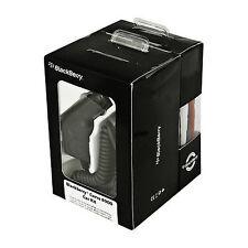 SUPPORTO + CARICABATTERIA + MICRO MINI USB + 4 CUSTODIE SILICONE BLACKBERRY 8900