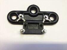 Sigma T Piece Wire Dipole  Centre  DOG BONE